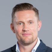 Dustin Jones, Managing Director, Brand Accelerator at Fung Retailing Group