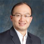 Jason Huang, Director of Continuous Process Improvement at Johnson & Johnson