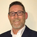 Anthony Lenkaitis, Director, Data Governance & Design at Prudential Financial