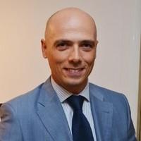 Pablo Montoro