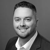 Matt Cecil, Director, Digital Marketing at Verizon