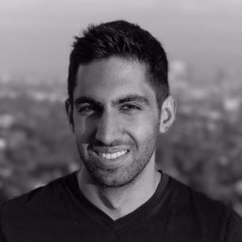 Khalid Karim, Sr. Product Manager - Segmentation & Targeting at Uber