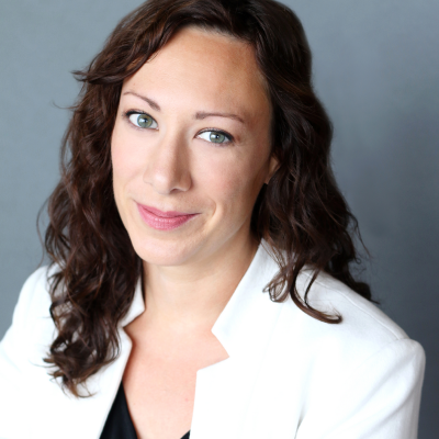 Sara Master, Director, eCommerce Marketing and Business Development at Constellation Brands
