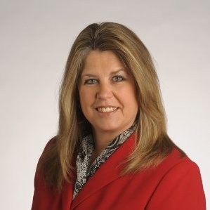 Eileen Phelps, Chief Operating Officer at Credit Union of America