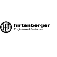 Selma Hansal, Head of Research and Development at Hirtenberger Engineered Surfaces