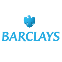 Laura Joseph, Director of Digital Products and Propositions at Barclays