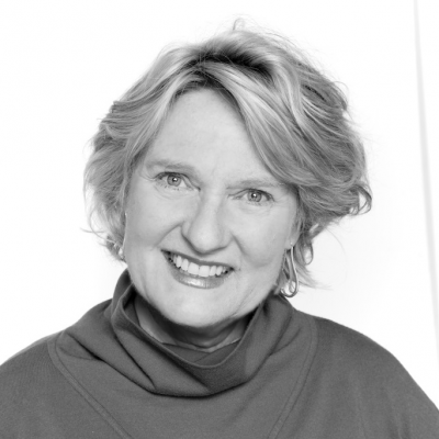 Susan Reed, Founder and Chief Executive Officer at EdgeDweller