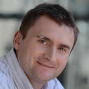 Mariusz Pultyn