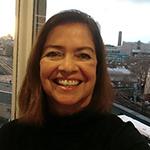 Michele Hanson