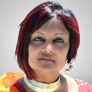 Apala Lahiri
