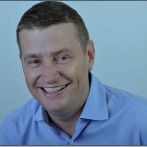 Matthew Bateman, Managing Director - Field Operations at Centrica