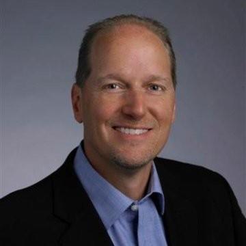 Andy Fruhling