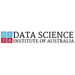 Angelo Klin, Data Scientist & Education Committee Member at Data Science Institute of Australia