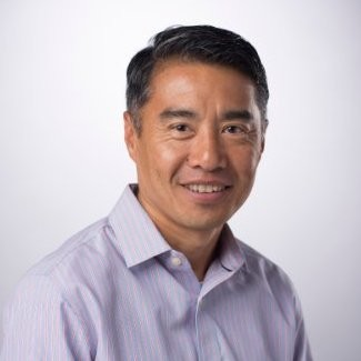 John Thong, Director, Indirect Sourcing Categories at Sprint Corporation