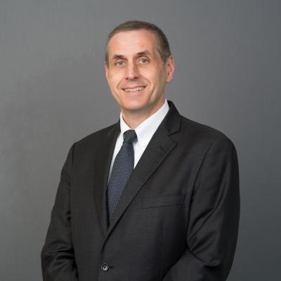 Piotr Chmielowski, Chief Risk Officer at Fulcrum Asset Management