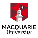 Dr. Paul Hogan, Executive Director Corporate Engagement Office of Deputy Vice-Chancellor Engagement at Macquarie University