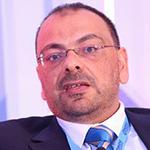 Mohamed Roushdy