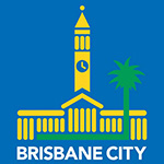 Kimberly Wilson, Customer Experience Manager at Brisbane City Council