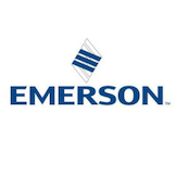 Daniel Kemp, Business Development Manager, Marine Fuel Solutions at Emerson