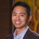 Ed Zhang