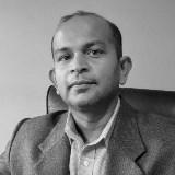 Ajit Patankar