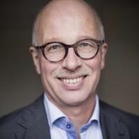 Maarten Van Geffen