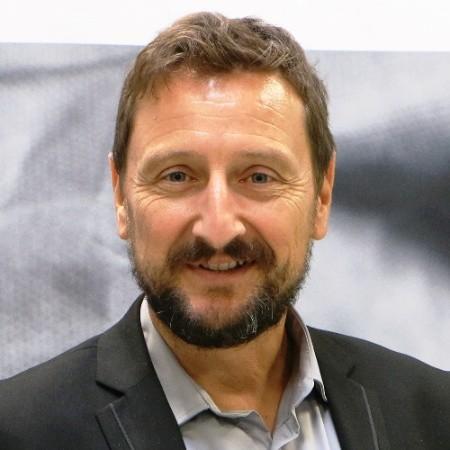 Pierre-Louis Corne