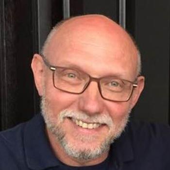 Alan Arenson, Former Director, Global Sourcing at WarnerMedia