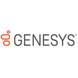 Jim Kraeutler, Vice President, ISV and Technology Alliance Program at Genesys