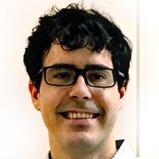 Miguel Pereira, CEO at ZOOMOOV