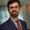 Francesco De Matteis, Head of Risk Management at Azimut Group