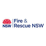 Asaf Ahmad, Chief Information Security Officer at Fire & Rescue NSW