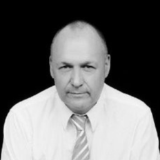 Koen Cardon, Chief Executive Officer at Katoen Natie
