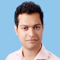 Raza Hassan, Data Scientist, Innovation Labs at S&P Global Platts