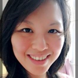 Caren Cheng