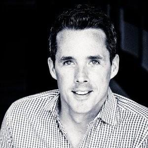 Brian Tyrrell, Senior Director, Customer Marketing Platforms – CRM at Walgreens