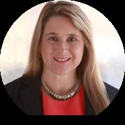 Heidi Hattendorf, Director, Transformation Office at Motorola Solutions