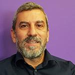 Marcelo ALVISI DE PAULA