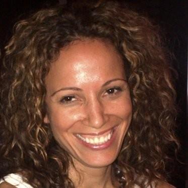 Natashia Dunham