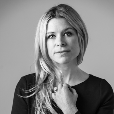 Christine Deehring, Founder & CEO at Bump Boxes