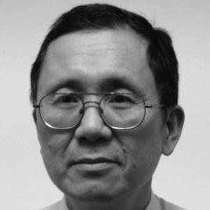 Dr. Chingchi Chen
