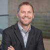 Martin Rowan, Managing Partner at REVEAL
