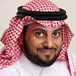 Naif H Al-Zubidi