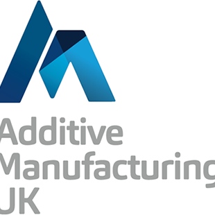Dr Paul Unwin, Chairman at UK Additive Manufacturing Strategy Steering Group