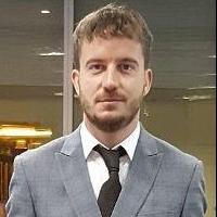 Denis Obolonchik