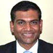 Jatin Suryawanshi, Head of Global Quantitative Strategy at Jefferies