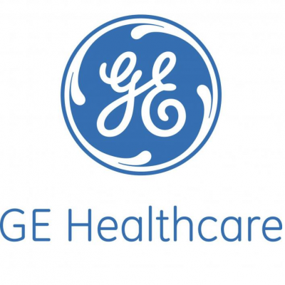 Charles Johnson, Global Cyber Product Owner at GE Healthcare