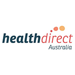 Kathleen Carpenter, Product Manager at Healthdirect Australia