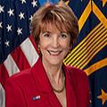Dr. Lynda Davis Chief