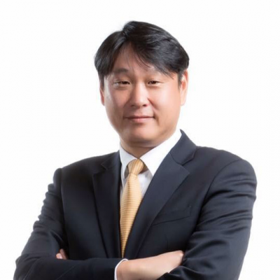 JAESEUNG CHEON